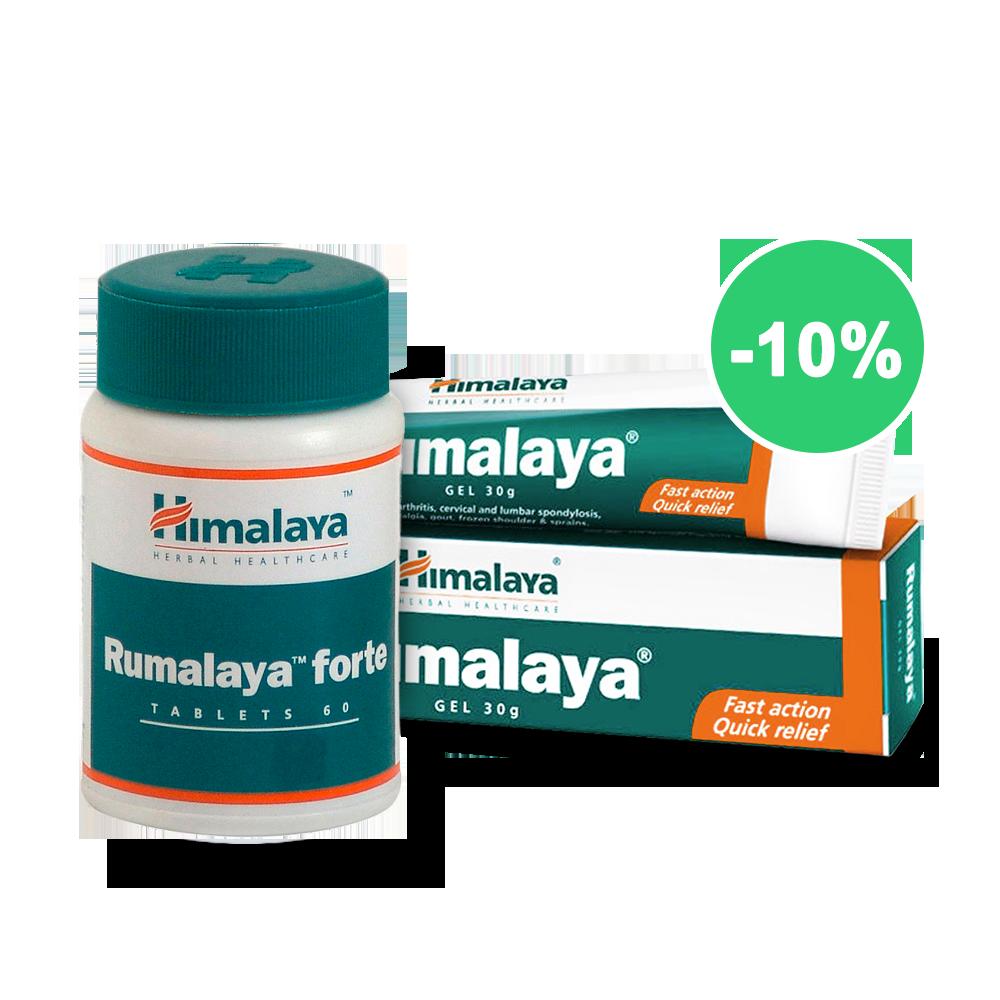 azithromycin tablets uses Tarma