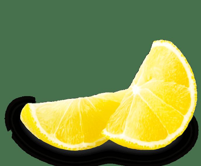 XCore Flavour orange