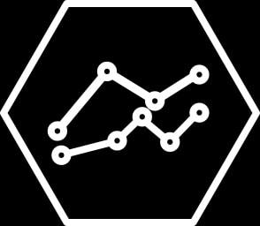 Xcore icon