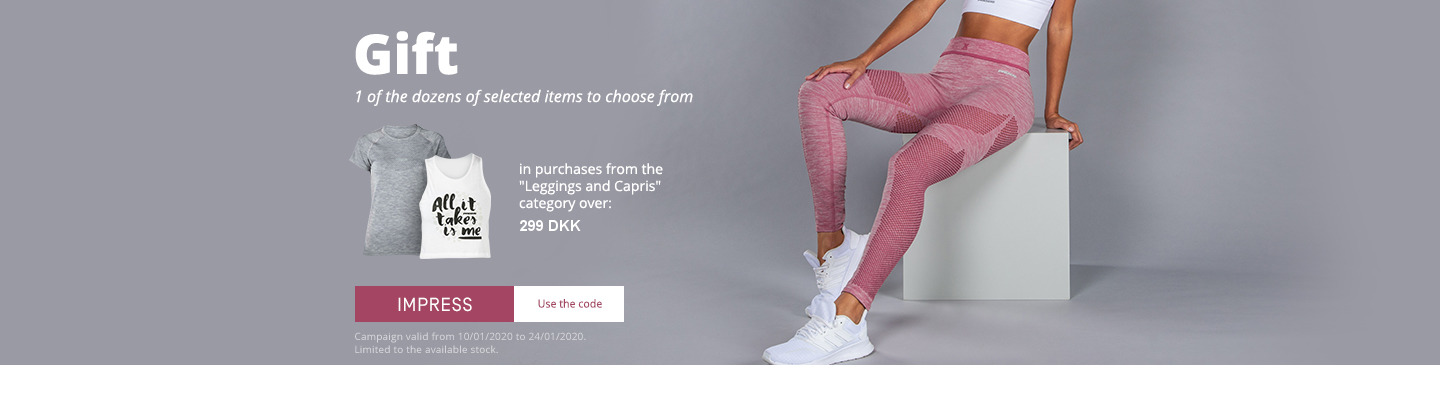 offer leggings