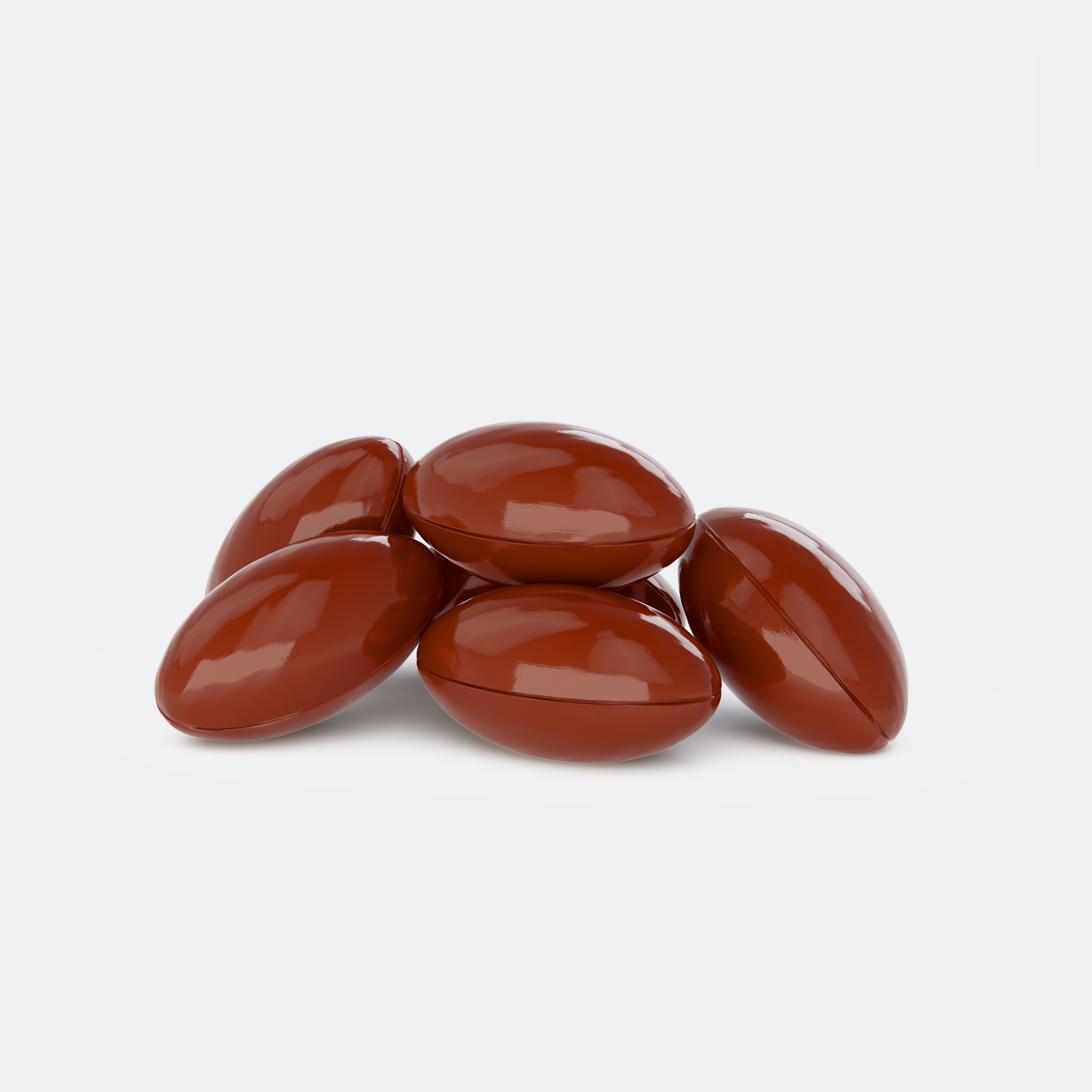 que es ginseng royal jelly