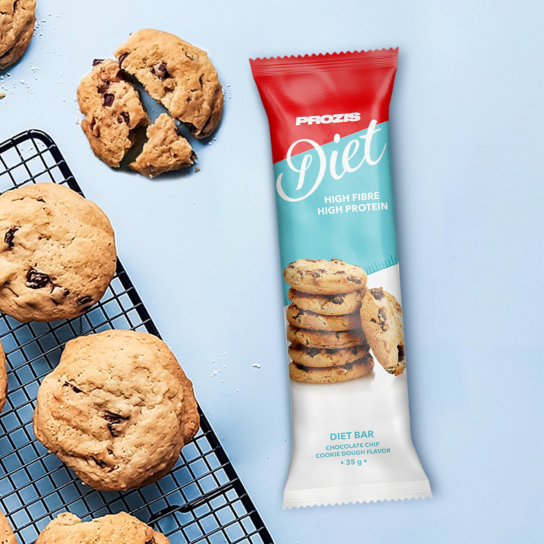 snack con poche calorie per perdere peso