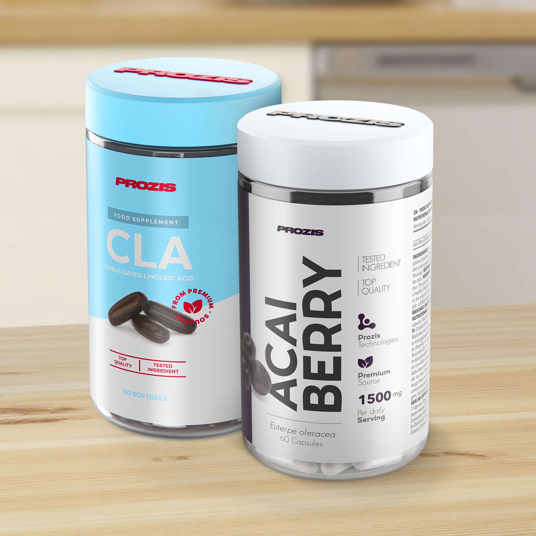 Az Acai bogyó (Acai Berry) segít a fogyásban, véd az öregedés ellen
