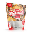 Oatmeal - Wholegrain 1250 g