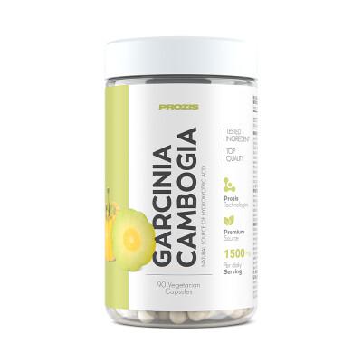 Garcinia Cambogia In Stores | Contrôle du poids - Quels effets ? - Exclusive