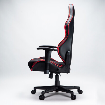 A Gaming Skill Premium De Is Bureau Will Fauteuil Et AqcRL34j5