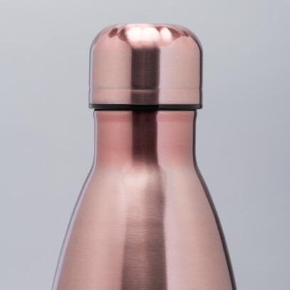 37aa8eaddca801 Kool Bottle - Jewel Rose 750ml - Accessories