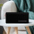 Echo - portable wireless speaker