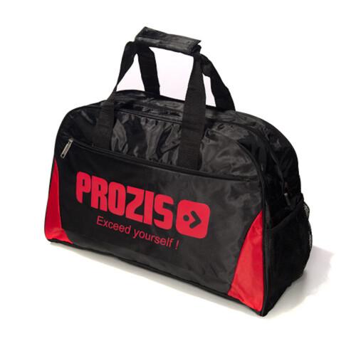 f0f44f6dbd Prozis Gym Bag - Accessories