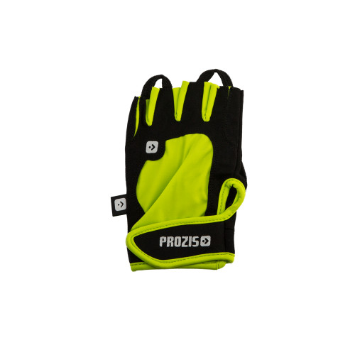 Guantes antideslizantes Advanced Performance de Prozis