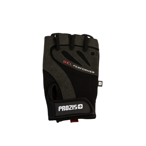Prozis Professional Gel Grip Gloves