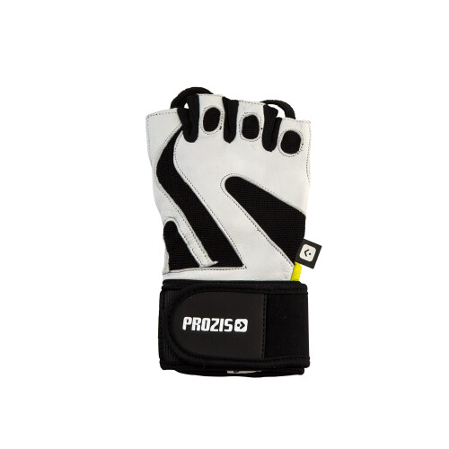 Prozis G Professional Wrist Protection Gloves