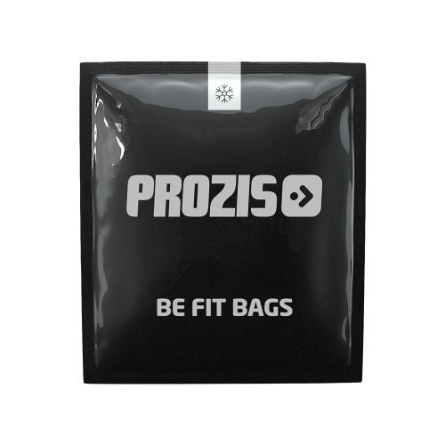 Prozis BeFit Gel Bag