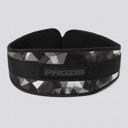 Nylon Weight Lifting Belt