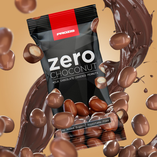 Zero Choconut 40 g