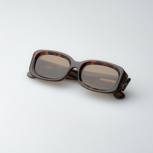 Sonnenbrille - Thompson Brown