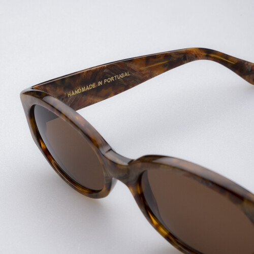 Sonnenbrille - Wallace Brown