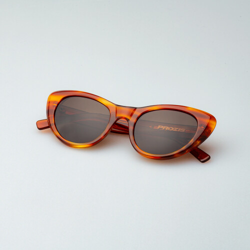 Gafas de sol  - Audrey Brown