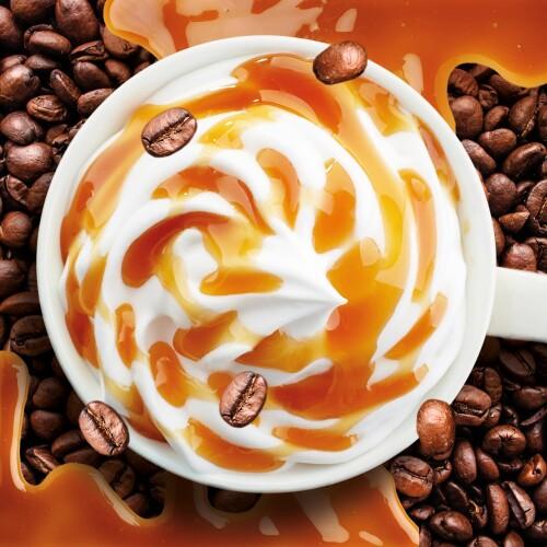 caffè verde 1000 avise