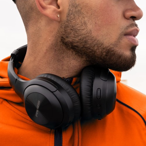 Silentia Twilight - Wireless Noise Cancelling Headphones