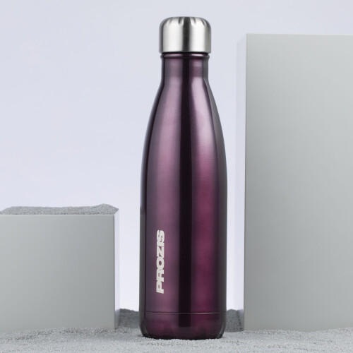 Kool Bottle - Sparkles Organdi 500 ml