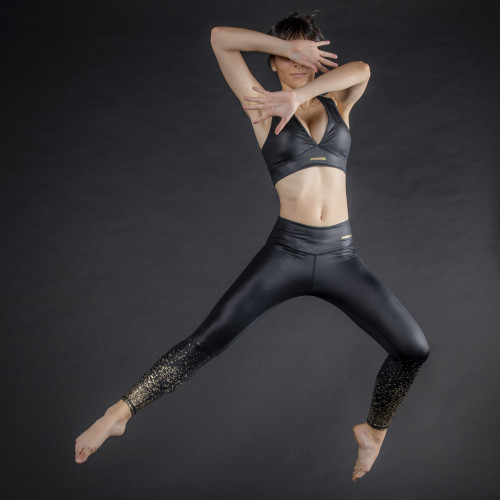 X-Sense Leggings - Sparkling Night
