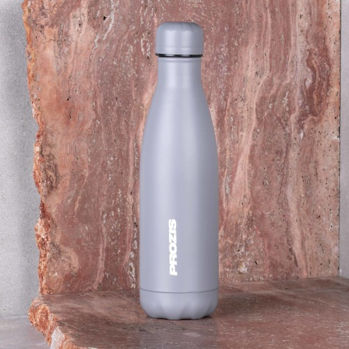 Kool Flaska - Mono Lunar 500 ml