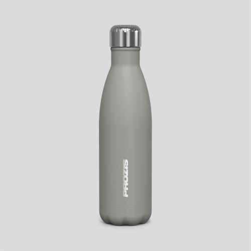 Kool Flaska - Earth Stone 500 ml