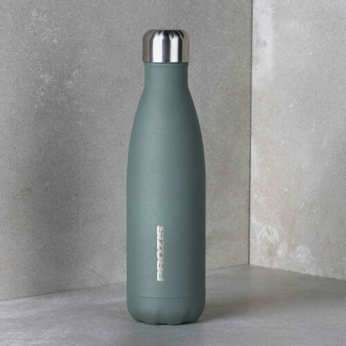 Kool Bottle - Earth Moss 500 ml