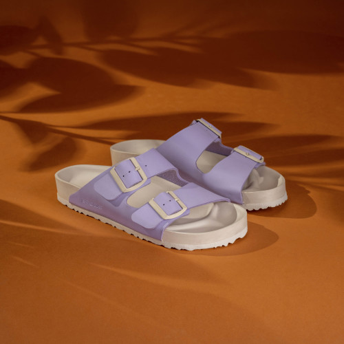 Sandals - Malibu Fresh Lavender