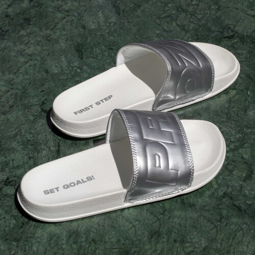 Prozis Slide Sandals - First Step