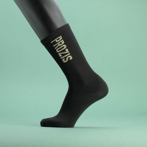 Army Socks - Black