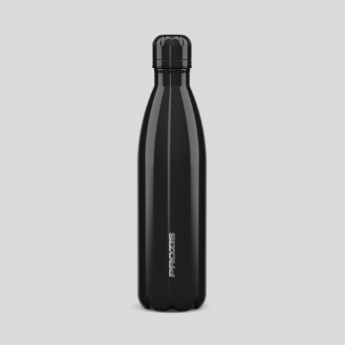 Botella Kool - Jewel Onix 750ml