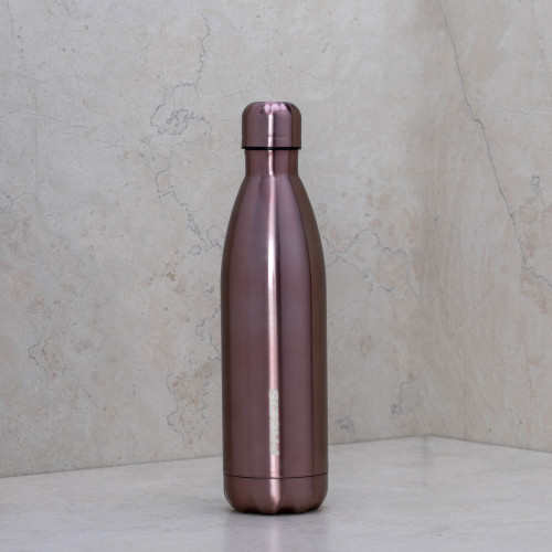 Garrafa Kool - Jewel Rose 750 ml