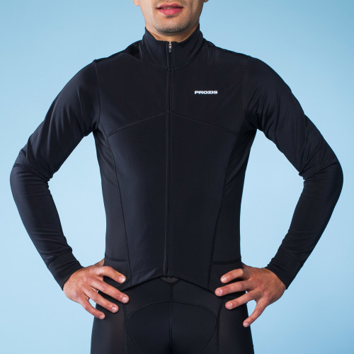 X-Cycle Four Season Jacket - Elite