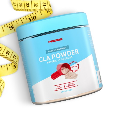 CLA Powder 150 g
