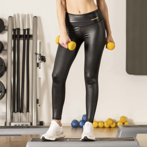 X-Sense Sharp Leggings - Night