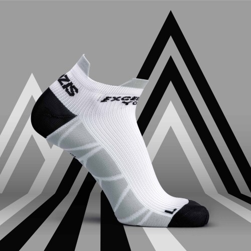 B-Active Ankle Socks - Sparks Flint
