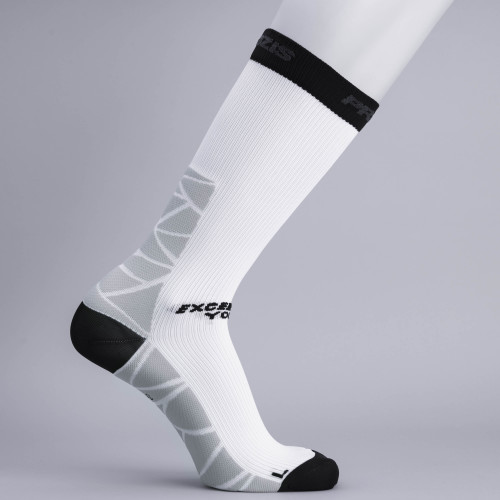 B-Active Mid Calf Socks - Sparks Flint