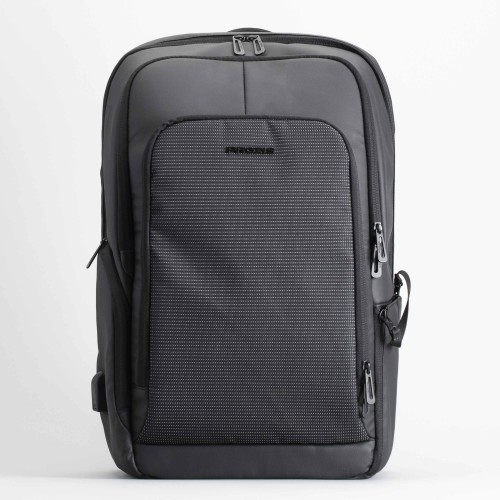 Backpack - 24/7 Black