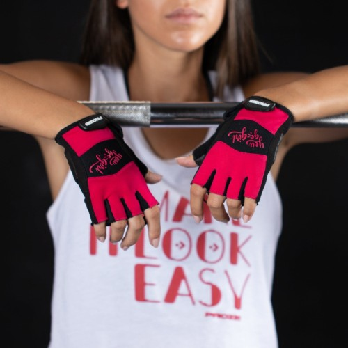 Women's Advanced Performance Grip Gloves
