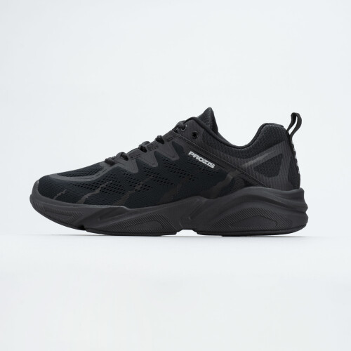 Sneakers - Slayer Black W