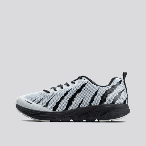 Zapatillas deportivas  - Destroyer II White M