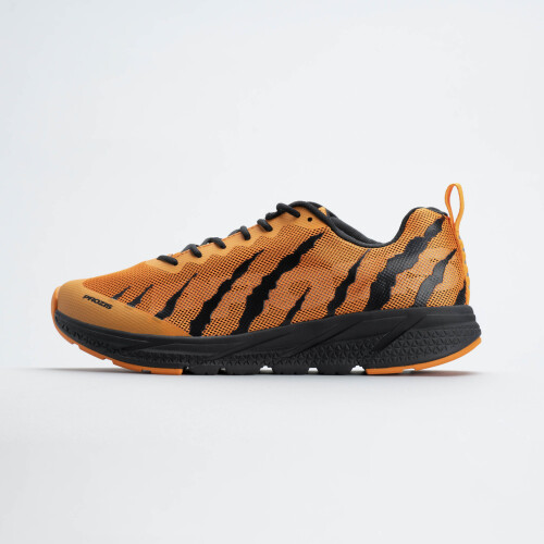 Sneakers - Destroyer II Orange W