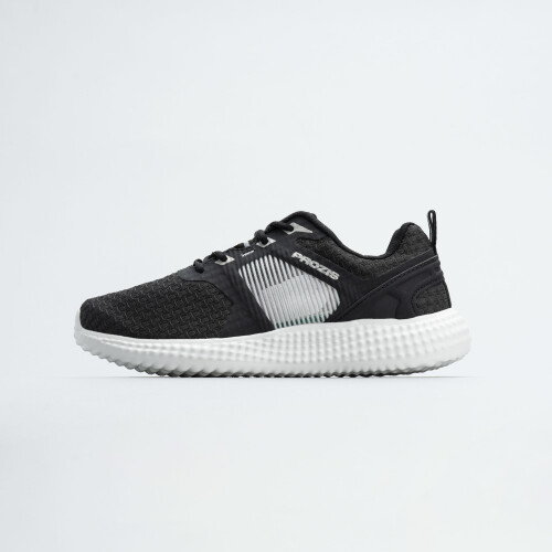 Shredder Sneakers - Black