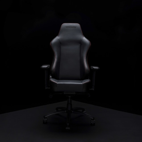 Elite Office-Gaming Chair - Gotham