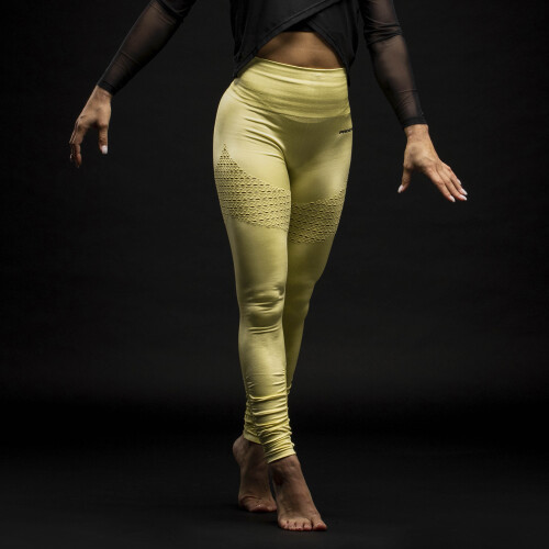 X-Skin Leggings - Reed Charlock
