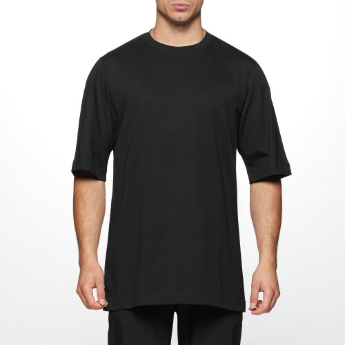 Prozis Perfect T-Shirt - Loose