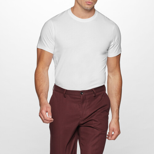 Prozis Perfect T-Shirt - Slim