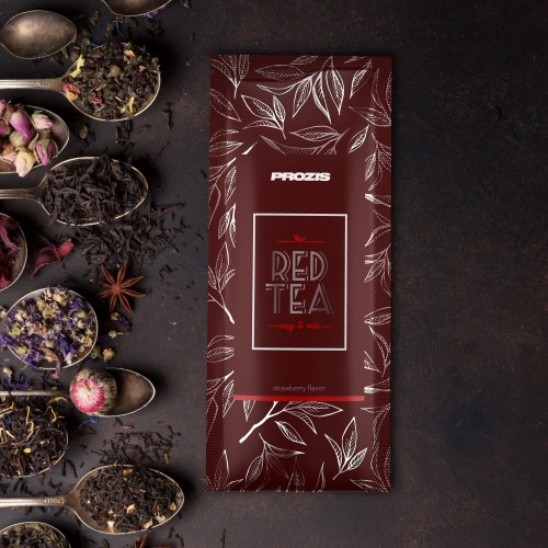 Red Tea - Instant Powder 9 g